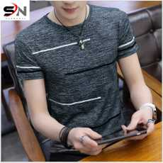 Article *name   Print style t shirt  WOW T-SHIRT